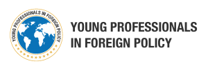 YPFP Master Logo Horizontal Full Color