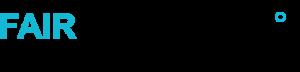 fairobserver-logo