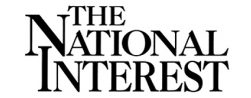 the_national_interest_logo