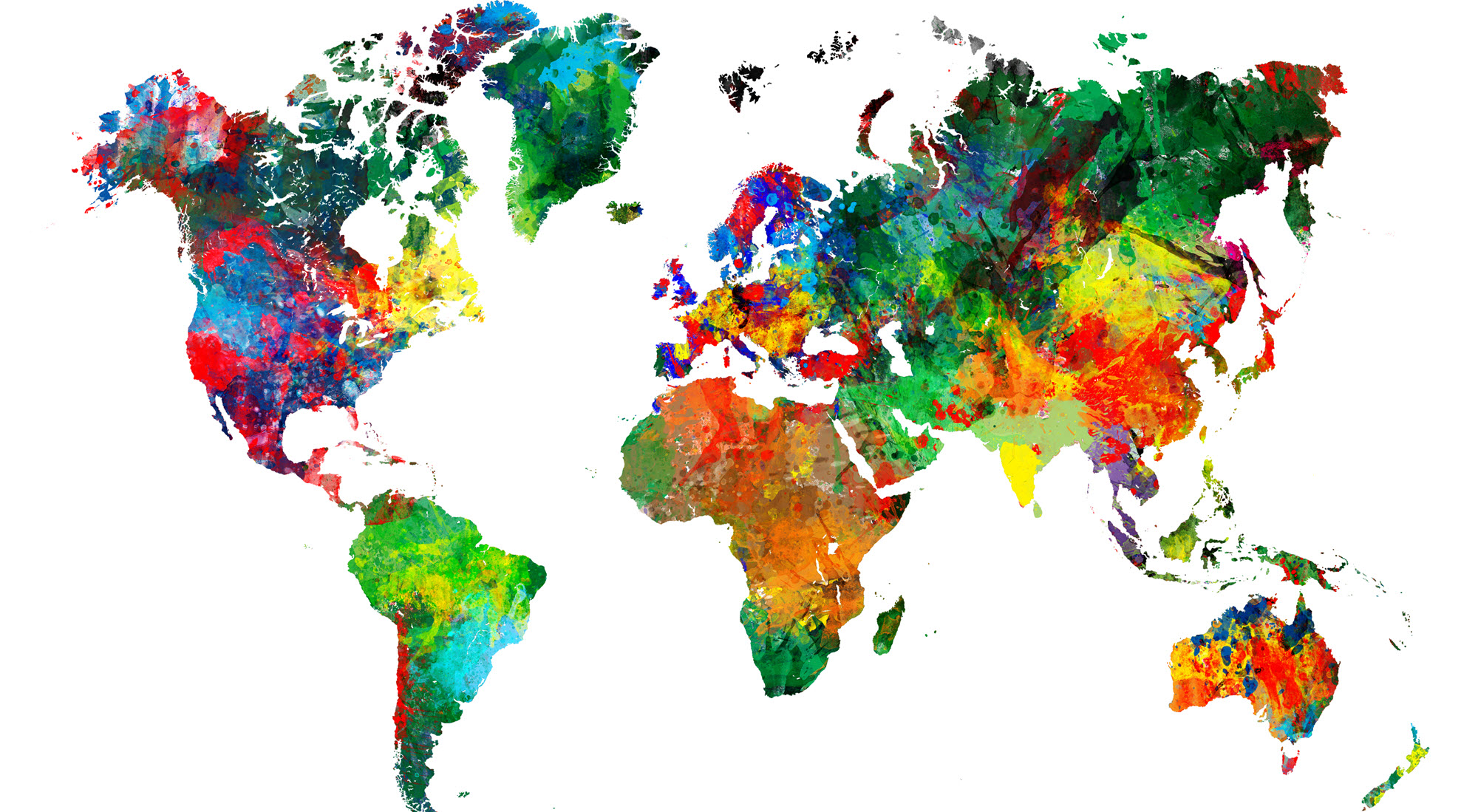 World-Map-YPFP-2