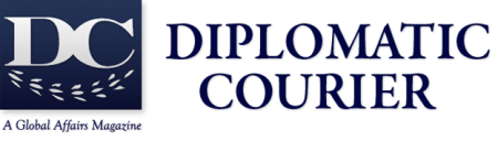 diplomaticcourier-logo-banner