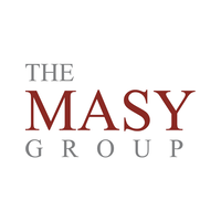 MASY Group