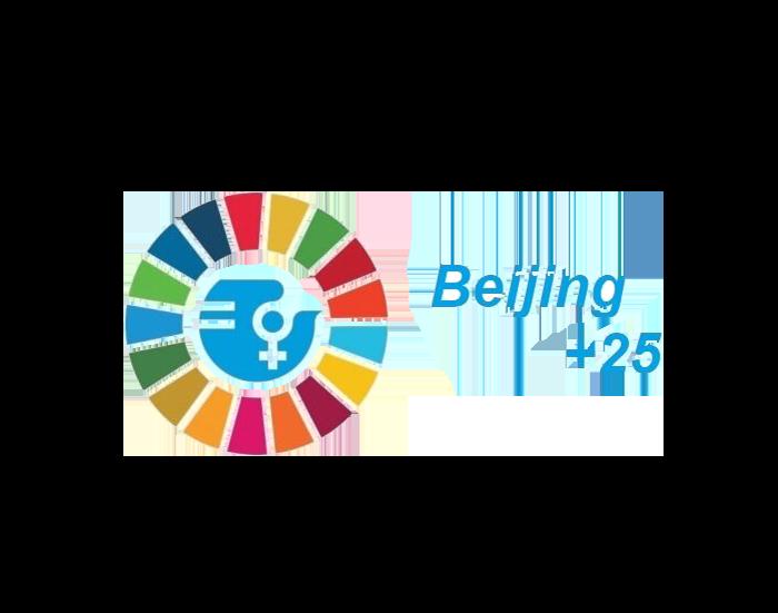 Beijing+25_final