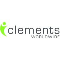 Clements