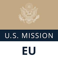 US EU Mission