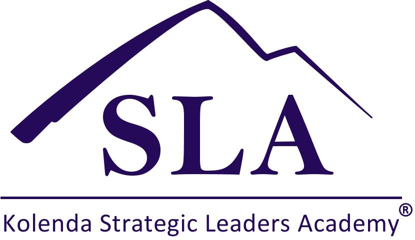 SLA-logo-March2020-White