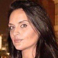Bassima Alghussein