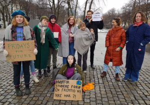 Fridays_For_Future_in_Oslo,_Norway