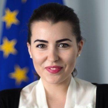 Georgiana_