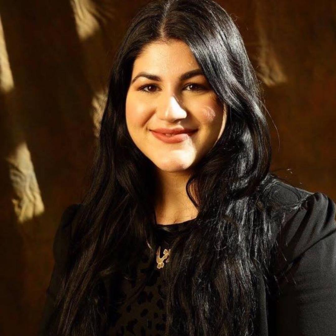 Donya Nasser