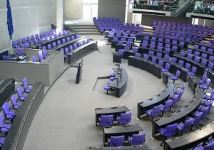 Reichstag_Plenarsaal_des_Bundestags