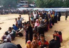 Rohingya_refugees_in_refugee_camp_in_Bangladesh,_2017