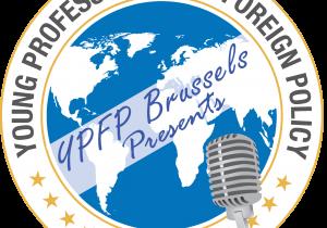 YPFP_Bxl_Presents_high_res