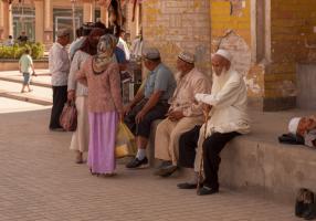 china-muslims-uighur-955105